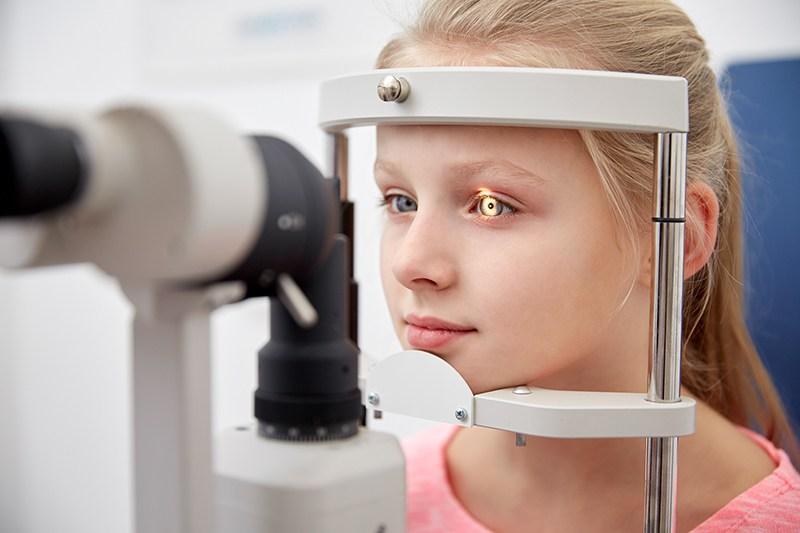 Child-eye-test.jpg