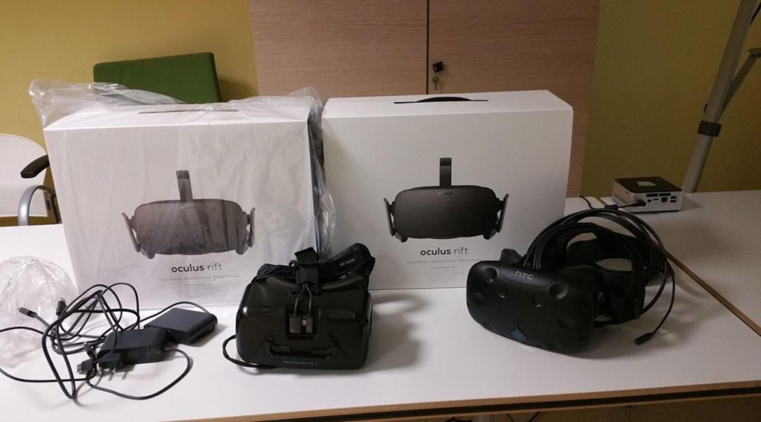 oculusvsvive.jpg