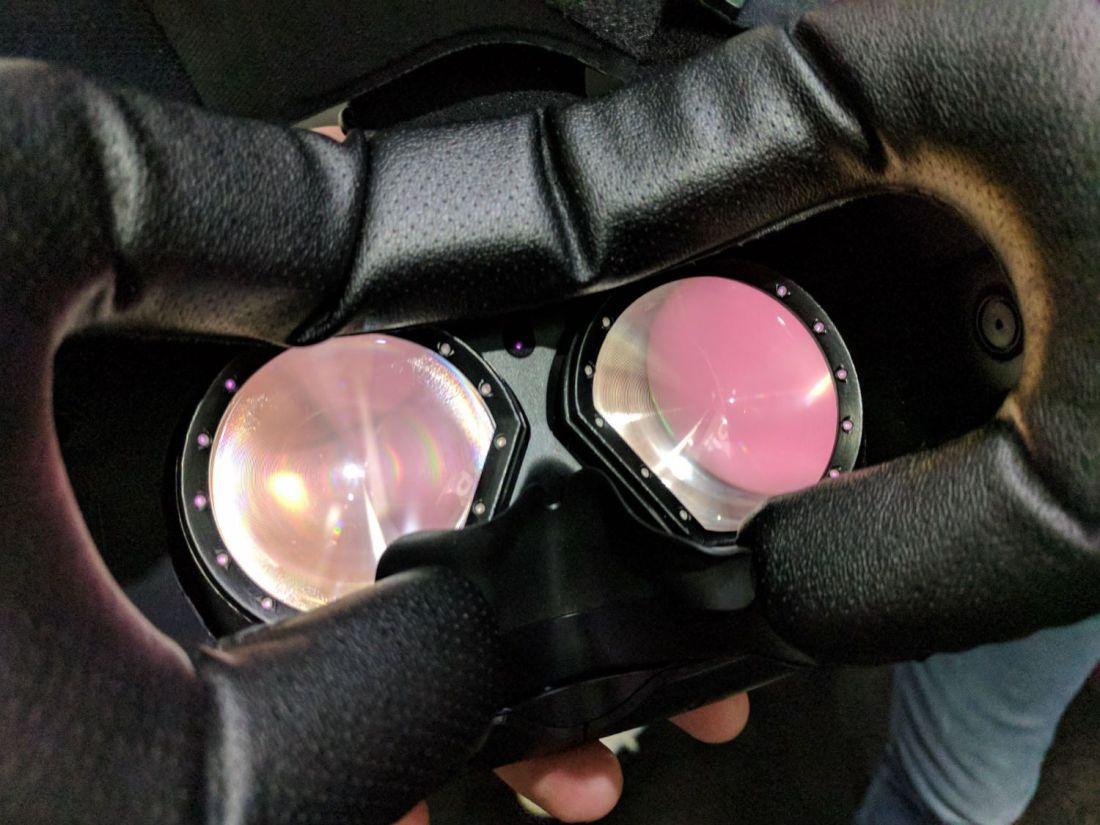tobii-inside-eyebox.jpg