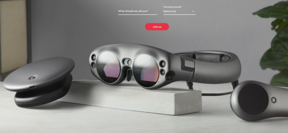magic-leap-5.jpg