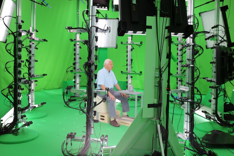 sda-microsoft-seattle-volumetric-capture-3d-hologram.jpg