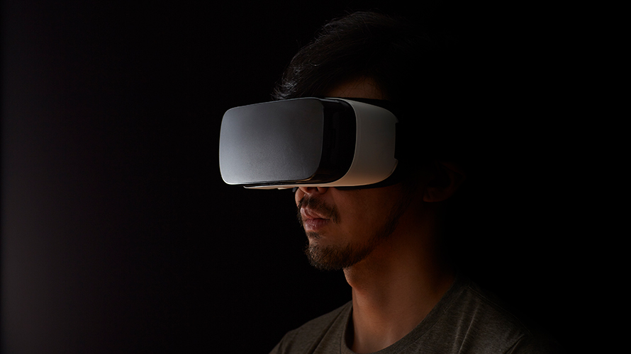 vr-skeptic-experience-CONTENT-2018 (1)