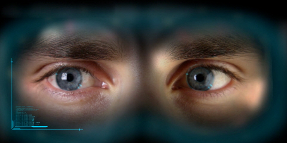 tobii-eye-tracking-1.jpg