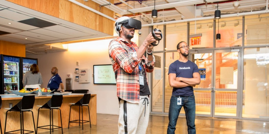a-look-inside-facebooks-new-york-office-where-employees-of-the-280-billion-company-enjoy-virtual-reality-games-and-an-in-house-pastry-chef