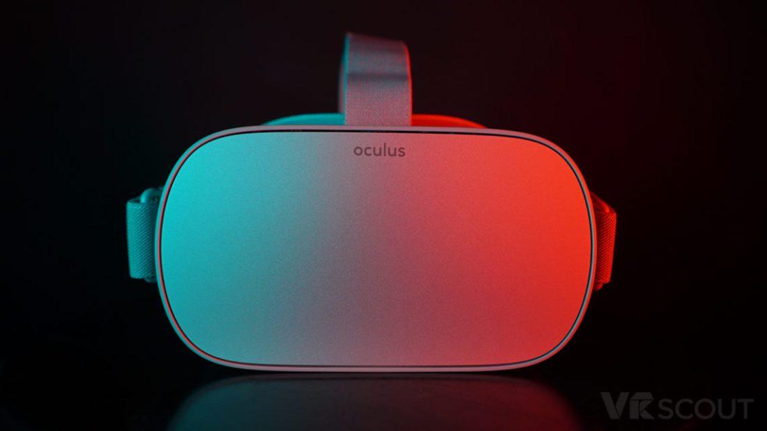 oculus-go-vr-headset-1140x642