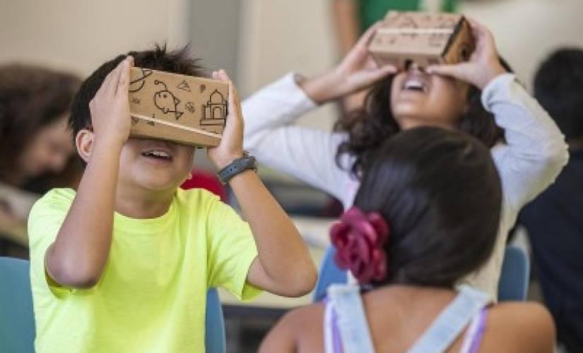 google-cardboard-vr-classroom-wearable-e1462218220268-825x500