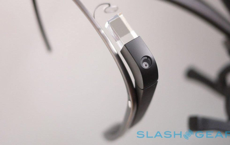 google-glass-980x620