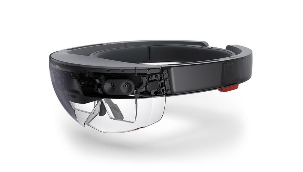 HoloLens-1021x580