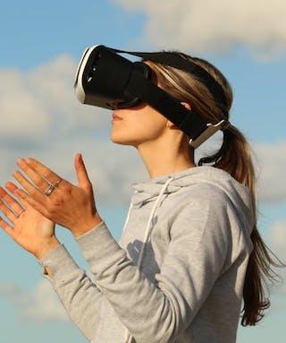 VR girl_0