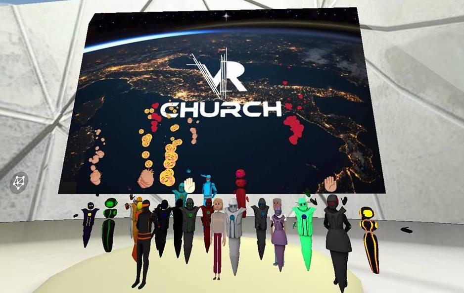 VRChurch.jpg