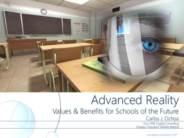 advanced-reality-values-benefits-of-vrar-for-schools-of-the-future-1-638.jpg