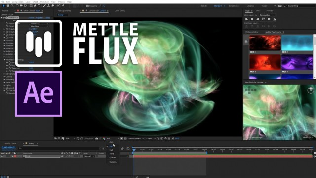 Mettle-FLUX-Getting-Started-in-After-Effects-1904x1080-36hp0r0fwwbo2oly1f8oay.jpg