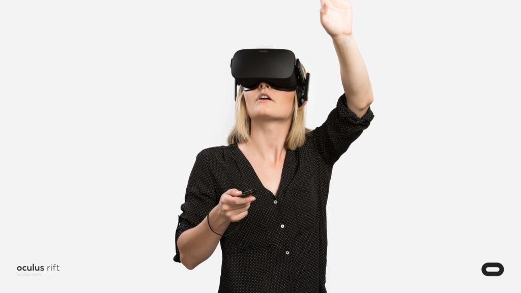 Oculus-Rift-Lifestyle-OC4-7-1024x576.png