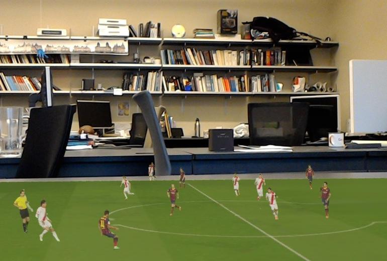 tabletop-soccer.jpg