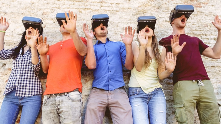 The-future-of-Social-VR