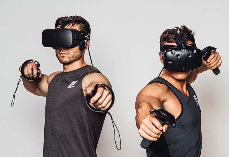 Best-VR-Fitness-Game-Socially_Engaged.jpg