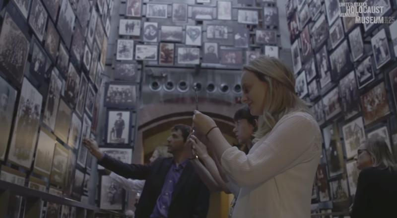 holocaust-museum.jpg