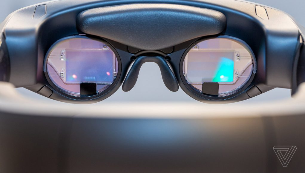 magic-leap-hands-on-preview-2-1021x580.jpg