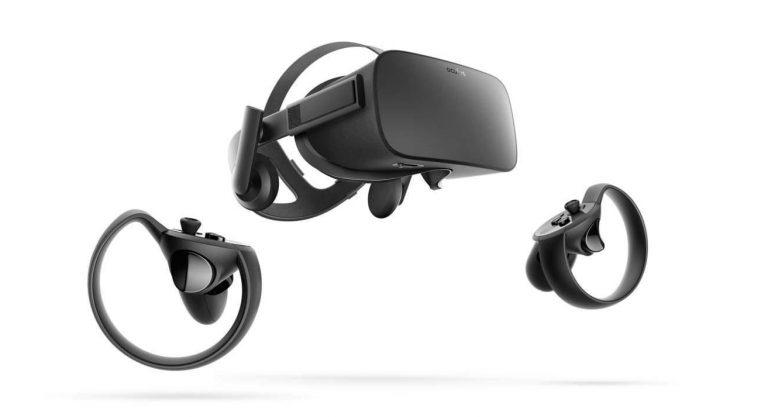 Oculus-Rift-Bundle-e1496498191667-768x417.jpg