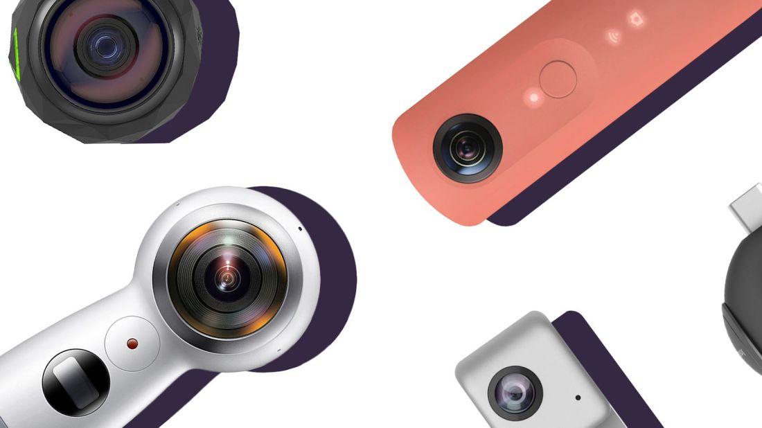 samsung-gear-360-camera-1512057028.jpg