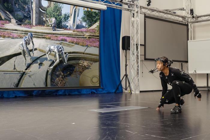 vicon-motion-capture-virtual-reality_cropped-100768401-large.jpg