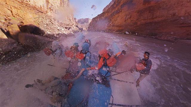 colorado_river_rapids.jpg