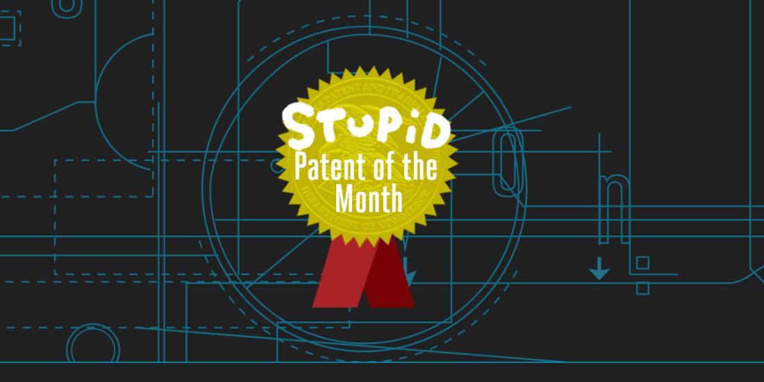 OG-stupid-patent.png