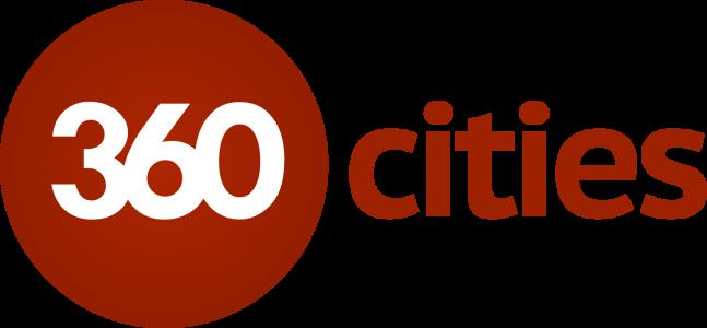 360Cities Blog
